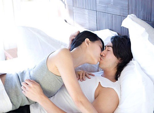 sex-mua-dong-va-6-dieu-cam-ky